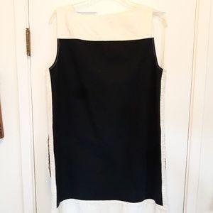 Tracy Feith Dresses - Shift dress